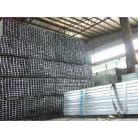 天津300*300*8方管,50CrV钢管方管,316方管厂家