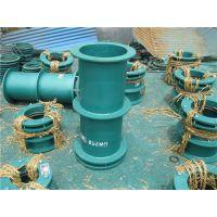 防水套管厂家|莱芜防水套管|泰宇管道
