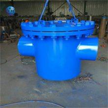 河北给水泵进口滤网厂家