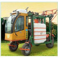 华玺玉米喷药机打药机厂家玉米打药机批发大型玉米打药车图片及价格