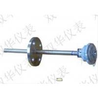 双华生产供应WRNG-430防爆高温高压热电偶