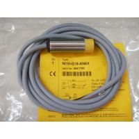 供应BS18-BP-CN6X接近传感器