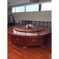 广西南宁电动火锅桌批发南宁电动餐桌工厂店(15278125222)