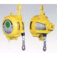 日本ENDO远藤工具 ENDO远藤弹簧平衡器(长行程)ETL,ELB型平衡吊【上海君永021-516