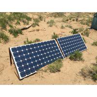 兰州程浩供应:武威,玉树,西宁,400w太阳能光伏水泵