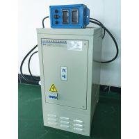 电镀电源哪家好 润峰定做各种高频开关电源 电镀电源 氧化电源 电镀设备