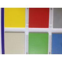 pvc地胶板,各种颜色,款式居多,