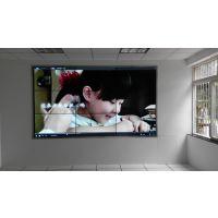 其他监控器材及系统-昆明大屏幕拼接,云南46寸LCD液晶拼接墙营销中心