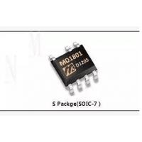 CX7186替代SF6773贴片旅充IC 5V2A