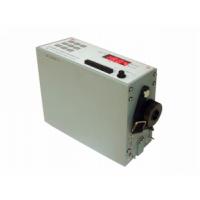 便携式微电脑粉尘仪(防爆煤安)CCD1000-FB