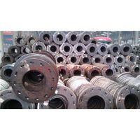 管桩端板使用方法,中科富兰特(图),管桩端板生产加工厂家
