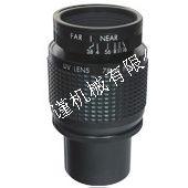 原装进口德国jencam镜头模块上海代表处
