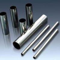 川盛金属供应SUS440C进口不锈钢 SUS440C质量保证