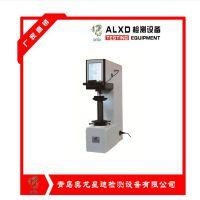 可靠性稳定,高品质青岛奥龙星迪,标准布氏硬度计,OHB-3000XS