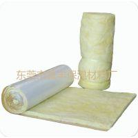 长期供应优质新型防火棉 隔热棉 吸音棉 玻璃棉东莞鑫丰保温材料厂