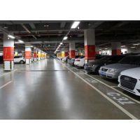 重庆车库停车位划线标准,公路(热熔)标线涂料划线施工