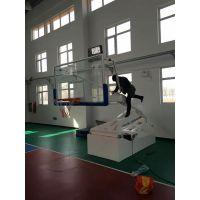 昌泰体育厂家直销 24秒篮球计时器-24秒计时器厂家|供应商-采购单24秒计时器价格