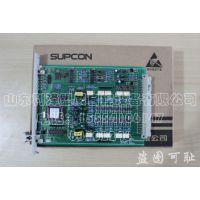 数字信号输入卡FW366(B)