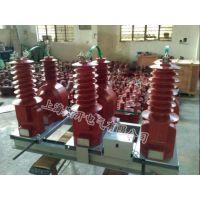 jlszw-35KV户外高压计量箱厂家-上海翔开电气有限公司