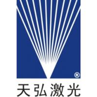 苏州天弘激光股份有限公司