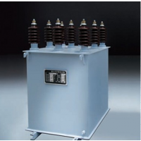 陕西【九元】电容电容器RFM1.0-1000-50S精品现货