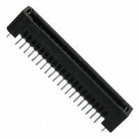 美国Samtec申泰同轴和双轴差分和单端应用高速电缆组件连接器