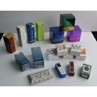 供应供应深圳佳捷兴包装制品厂礼品盒,彩盒,手提袋印刷报价