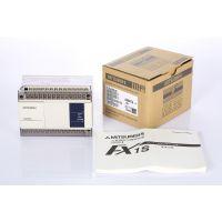 供应三菱 FX1N-40MR-001 PLC可编程控制器