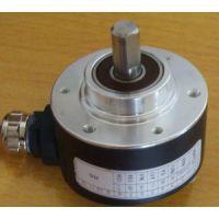 供应增量型AINS4006293R/1024工业电机旋转编码器