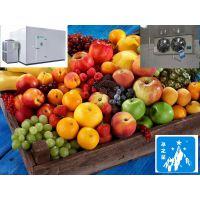 和田市冷库安装、阿克苏市冷链物流冷库设计方案