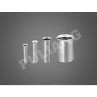 专业生产冷压接线端头及接头