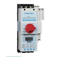 KBO-E液晶高级型控制与保护开关电器