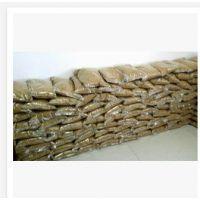 供应猫头鹰卫生杀虫灭鼠剂稻谷,适用于各家庭、超市、办公室灭老鼠