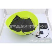 安全低电压加热服装加热片、碳纤维发热片价格
