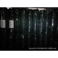 厂家直销荷兰网浸塑电焊网黑丝电焊网电焊网片网栏批发零售