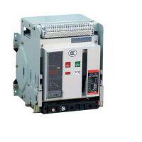 常熟开关CW1-3200/3P万能式断路器2000A