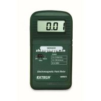 EXTECH华仪电器辐射强度测试仪