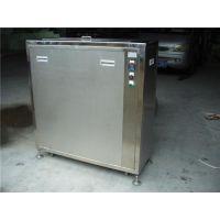力鸿超声波科技(在线咨询),超声波清洗机,超声波清洗机原理