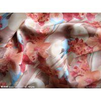 东莞石排元煌服装辅料供应热升华数码印花产品