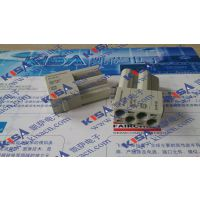 Harting 09664080000 拉力卸载夹 哈丁连接器