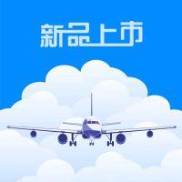 提供上海--迪拜(DXB)空运优势价格服务,强力优势!