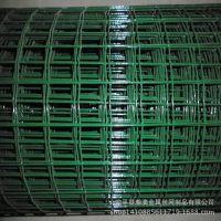 黔东南养殖网厂|pvc涂塑荷兰网规格及图片|围栏网【现货供应】