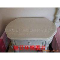 【全国联保】北京旭日环照牌软质PVC防静电水晶板