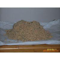 寻求甘蔗渣、木薯渣转化成高蛋白饲料合作