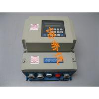FISCHER&PORTER流量仪表,FISCHER&PORTER电磁流量计