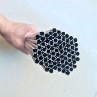 优质304不锈钢毛细管 非标定制 起订量小 价格优惠