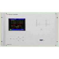 WKB-802A微机电抗器保护装置