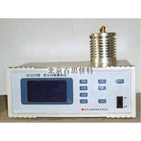 xt65405差示扫描量热仪/差示量热扫描仪
