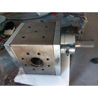 ZB-150PVC专用溶体泵