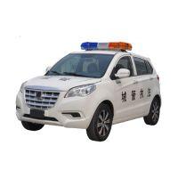 纯电新能源汽车租赁(SY-XA09)